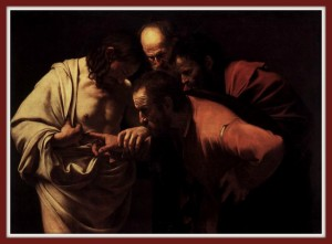 Michelangelo_Merisi_da_Caravaggio_-_The_Incredulity_of_Saint_Thomas_