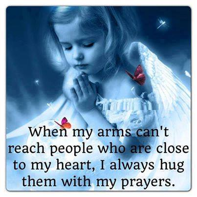 Prayer when friends really need it matterofprayer prayer when friends really need it thecheapjerseys Images