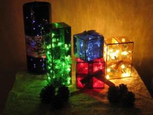 gift-boxes-stained-glass