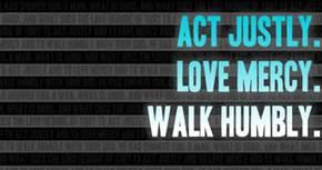 act, do, walk