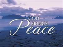 god-brings-peace