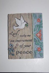 instrument-of-your-peace-dove