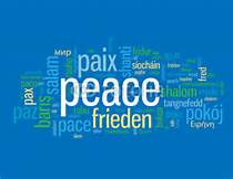 peace-word-cloud-3