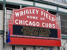 chicago-cubs-nl-division-series
