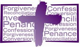 confession-forgiveness-contrition