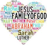 family-of-god