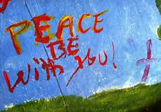 peace-be-with-you-printed