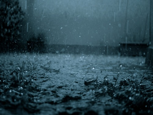 rain_pouring-wallpaper_