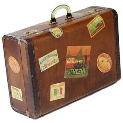suitcase-microsoft-clip-art