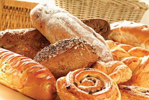 baked-goods-photo