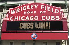 chicago-cubs-win