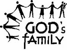 family-gods-family