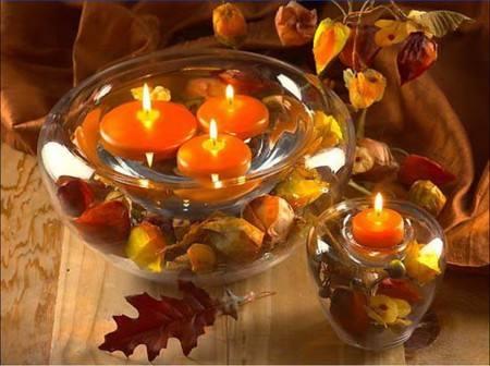harvest-candles