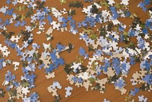 jigsaw-puzzles-615x200-ehow-images-800x800