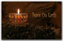 peace-on-earth-candle