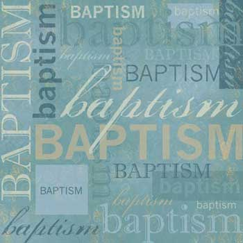 baptism_collage