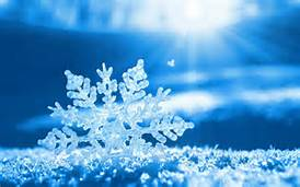 blue-christmas-snowflake