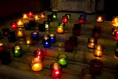 candles-prayer-color