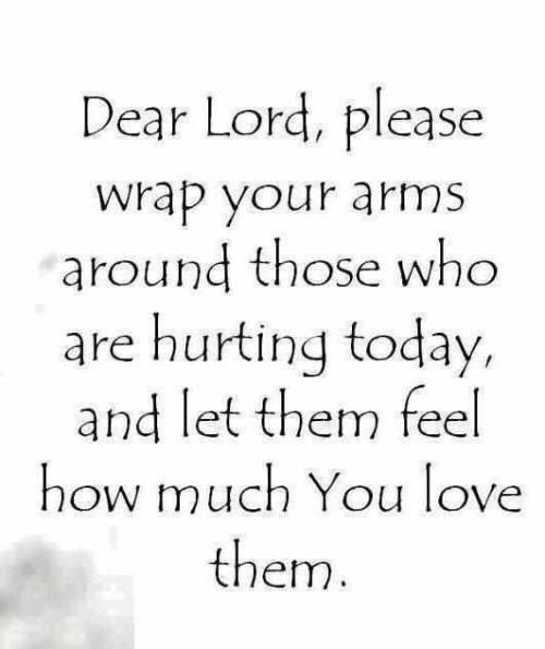 god-wrap-your-arms-around-all-those