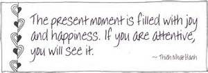 present-moment-mindfulness