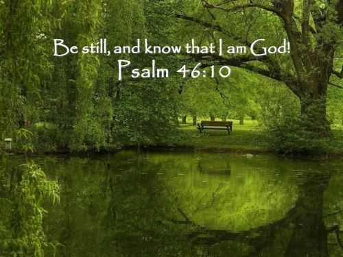 be-still-and-know-that-i-am-god-ps-46-1