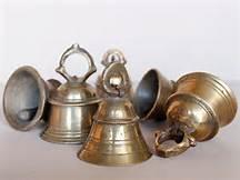 bells-photo