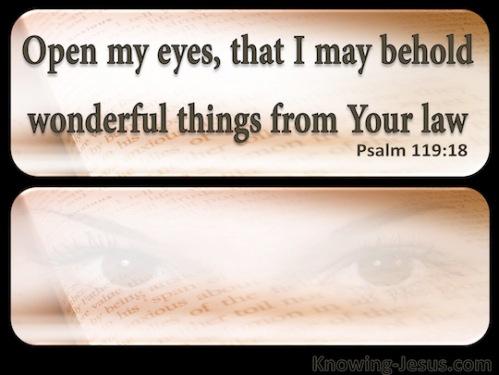 Psa 119-18 Open-My-Eyes-brown