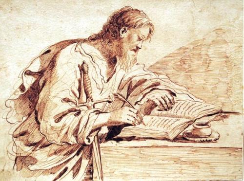 St. Paul, Guercino_stpaul3.jpg