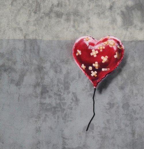hugs, hearts